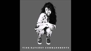 Tink - Ratchet Commandments Instrumental