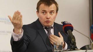 Україна готова купувати російський газ по 250 доларів
