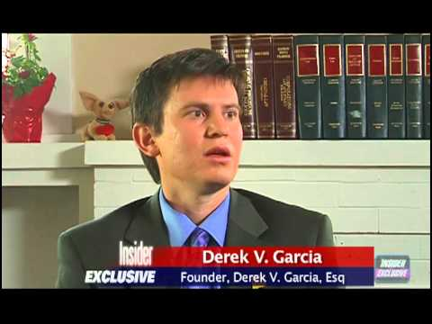 Know Your Rights - Illegal Search & Seizure- Anthony Stonecipher's story