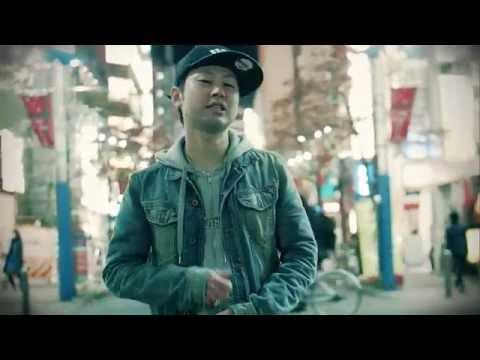 MC Bottle / Rough feat. HINOWA