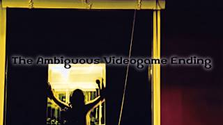 TeknoAXE's Royalty Free Music - Royalty Free Trailer #37 (The Ambiguous Videogame Ending) Action/Suspense/Drama