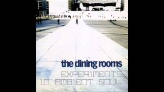 The Dining Rooms - Diamonds & Comforts