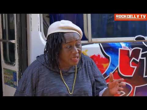 Download ORINGO BUS SEASON 5 promo NEW BLOCKBUSTER MOVIE - PATIENCE OZOKWO  Latest 2020 Nollywood Movie    HD