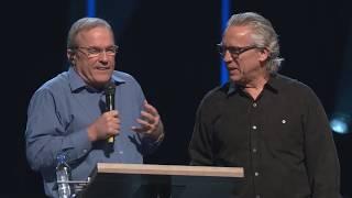 Video Mike Bickle | Open Heavens 2017 | Bethel Church download MP3, 3GP, MP4, WEBM, AVI, FLV Agustus 2018