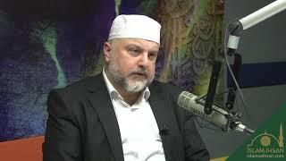 İslam'da Borçlanma Nasıl Olmalıdır Borç Alırken ve Verirken Nelere Dikkat Etmelidir?
