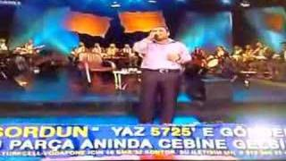 UGUR KARAKUS~~BANAMI SORDUN--SIRA GECESİ--UDİ23