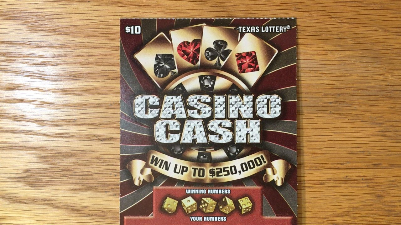 Raging bull casino no rules bonus