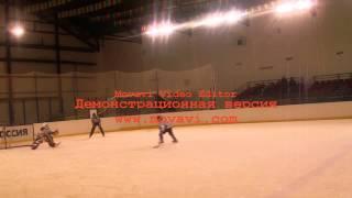 детский хоккей. силовые приемы(Крутинка - Тюкалинск Крутинка - Любино., 2014-04-29T09:26:11.000Z)
