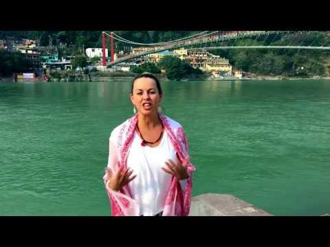 Nada Yoga School Review by Melanie Jane