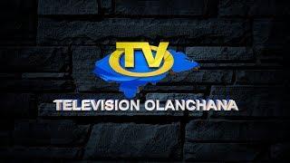 Emisión en directo de TELEVISION OLANCHANA