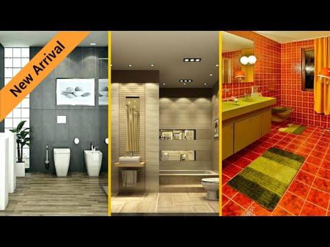 Bathroom Remodel Designs    Modern Bathroom Ideas    Bathroom Design Ideas