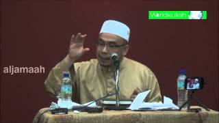 Tiada riwayat sahih nabi berdoa bersama makmum selepas solat - Dr Asri
