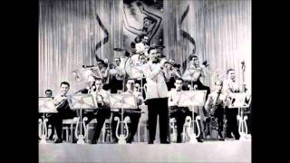 Meet Me Tonight in Dreamland - Glen Gray and his Casa Loma Orchestra