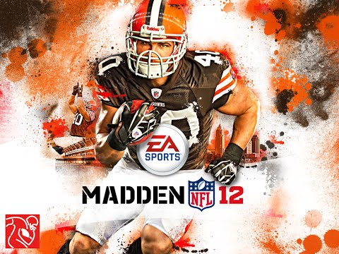 MADDEN NFL 12 - PSP - Gameplay / Review - ¡Vamos Flacco!