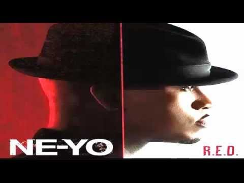 Ne-yo miss right (new song 2012 + download link) youtube.