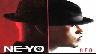 Ne-Yo - Miss Right (New song 2012 + Download Link)