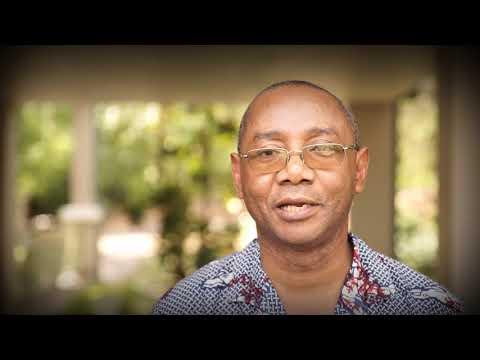 UNFPA's achievement in Comoros