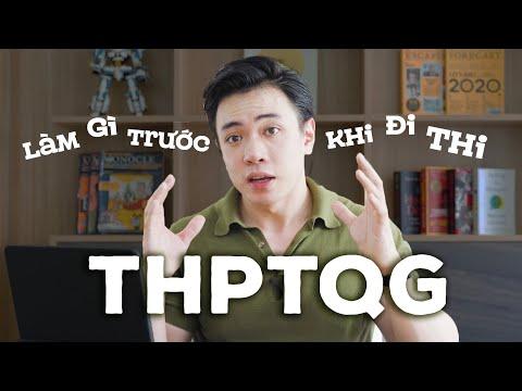 21 ĐIỀU 2K3 PHẢI BIẾT CHO KỲ THI TỐT NGHIỆP THPTQG 2021   TungShares