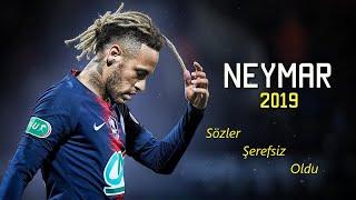 Neymar Jr ► Norm Ender ● Sözler Şerefsiz Oldu ● Skills, Goals & Speed | 2020 Resimi