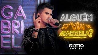 Baixar Gutto Soares - Gabriela (DVD Live In Goiânia)