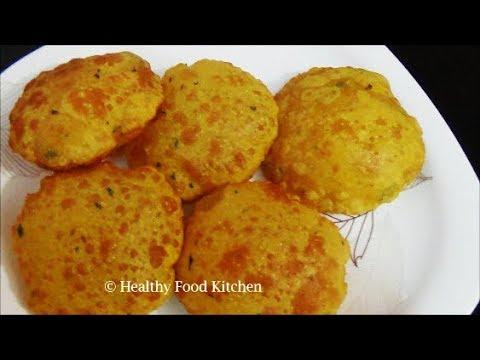 Aloo poori recipe potato poori recipe how to make aloo poori aloo poori recipe potato poori recipe how to make aloo poori puri recipe by healthy food kitchen youtube forumfinder Choice Image