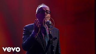 Elvis Costello - You Shouldn