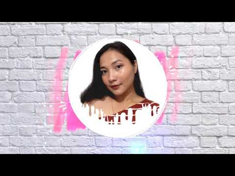 A Glimpse For My Future Vlog | Jasmaine Lauron