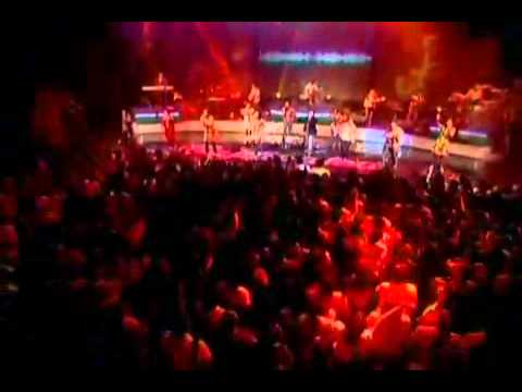 Sukacita Surga - True Worshippers