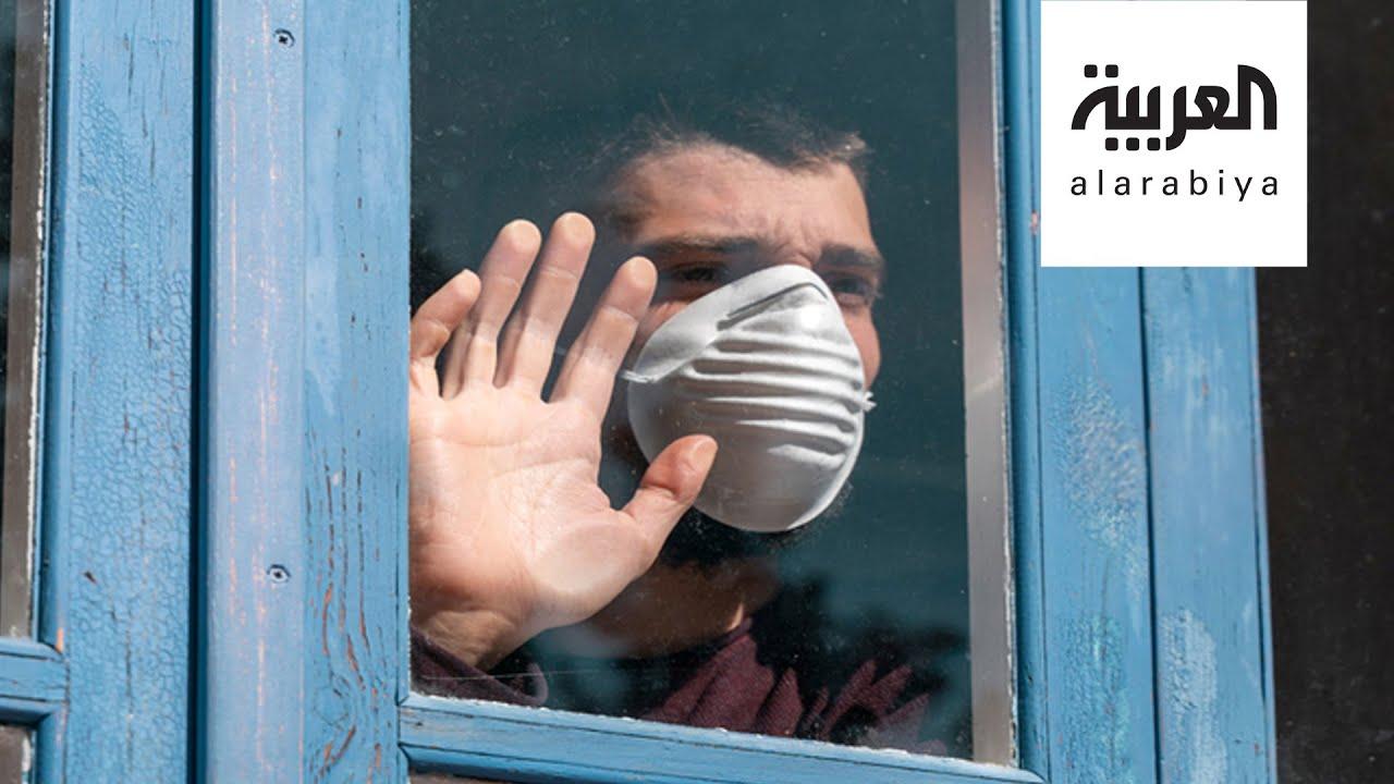 صباح العربية | التعايش مع الأزمات النفسية