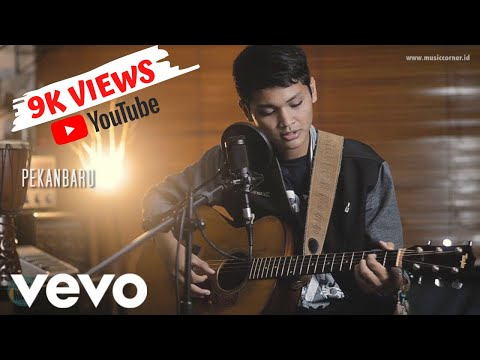 Bruno Mars - Rest Of My Life (Acoustic Cover by Daniel Lubis) | PEKANBARU