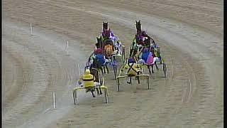Vidéo de la course PMU GRAN PREMI SENCERS I EGUES