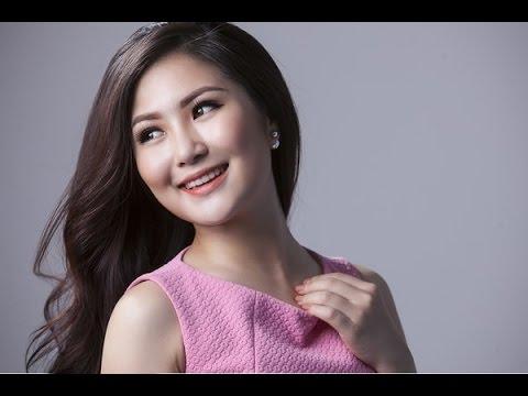 Người Từng Yêu Anh Rất Sâu Nặng - Hương Tràm ft. Mr Siro [Lyric Karaoke Official HD]