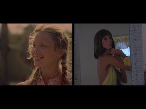 """Performing Persona: Robert Altman's """"3 Women"""""""