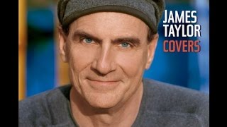 Watch James Taylor On Broadway video