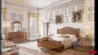 Как шторы в спальне создают панорамный вид. Смотрите видео.(, 2014-10-05T14:28:31.000Z)