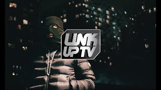 T'loose X A'Ok - One Call [Music Video] Link Up TV