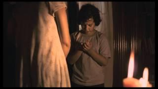 Дом в конце времен - Трейлер (русский язык) 1080p
