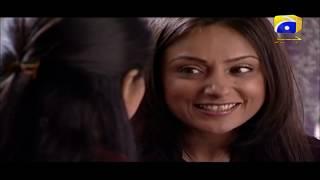 Doraha Episode 01   Humayun Saeed - Sanam Baloch   Har Pal Geo