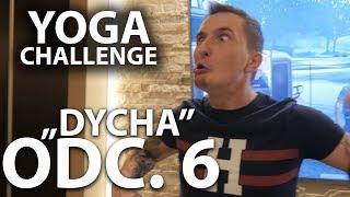 [3.59 MB] Dycha ''YOGA CHALLENGE''