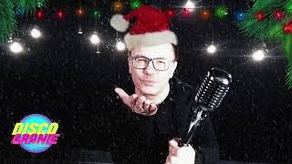 DiscoGranie - Odcinek Świąteczny (Long & Junior, Bobi, Quest, Weekend, After Party, Akcent)