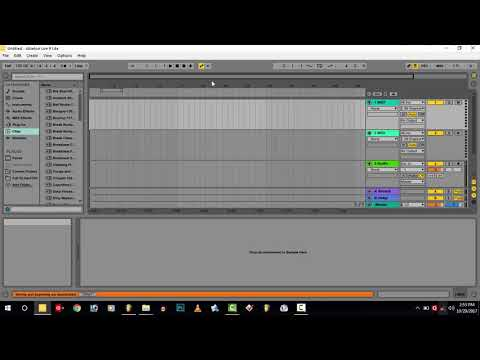 Full Hard Dholki Pack FL Studio Full Pack Only On Dj Dhananjoy Bandwan Call Me 9735930034