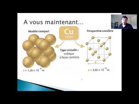 vidéo-1-sur-les-cristaux:-maille-et-masse-volumique