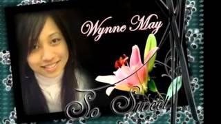 baby wynne may