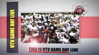 VTV Game Day - Pregame Experience