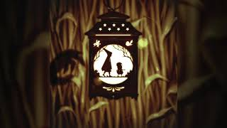 Over The Garden Wall Official Soundtrack | Shine On Harvest Moon – The Blasting Company | WaterTower