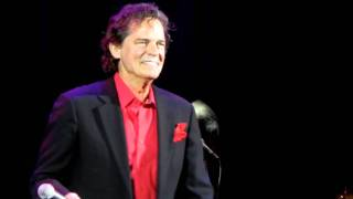 bj thomas rock and roll lullaby