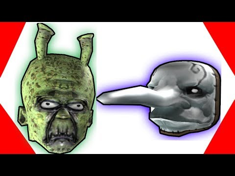 The UGLIEST Hats On Roblox! *GROSS AND FUNNY*