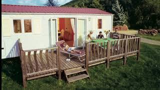 Campingplatz Sägmühle I Camping-Freizeitzentrum Sägmühle, Trippstadt/Pfalz #wiederda