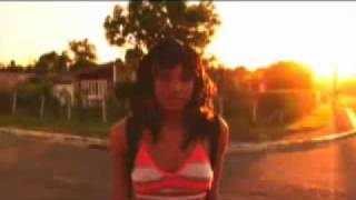 Vybz Kartel - Weh Me Come From (OFFICIAL VIDEO) 2008 -World Boss- [Dir: 7 South]