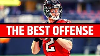 why-the-2019-atlanta-falcons-offense-will-be-the-best-in-the-nfl